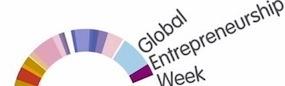 Del 12 al 16 de Noviembre: GEW 2012, la semana del #emprendedor