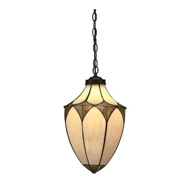 17 Best Tiffany Lighting Art Deco Images On Pinterest