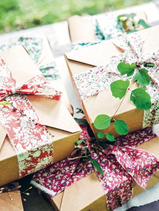 1000 images about bolsas de regalo on pinterest bags paper and handmade. Black Bedroom Furniture Sets. Home Design Ideas