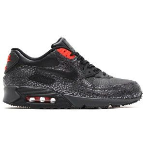 huge discount a75df 51cac nike air max 90 iridescent swoosh allegro