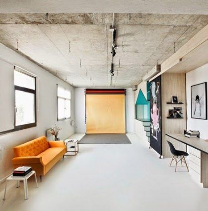 interior design photography studio design ideas pinterest