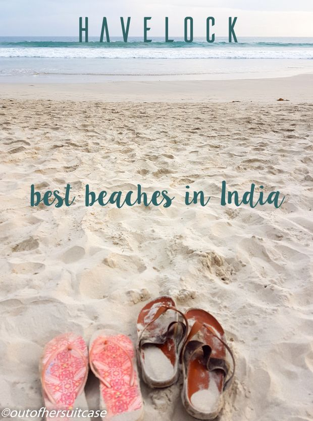 Andaman and Nicobar Islands #India #Travel #Beaches #Explore #Exotic