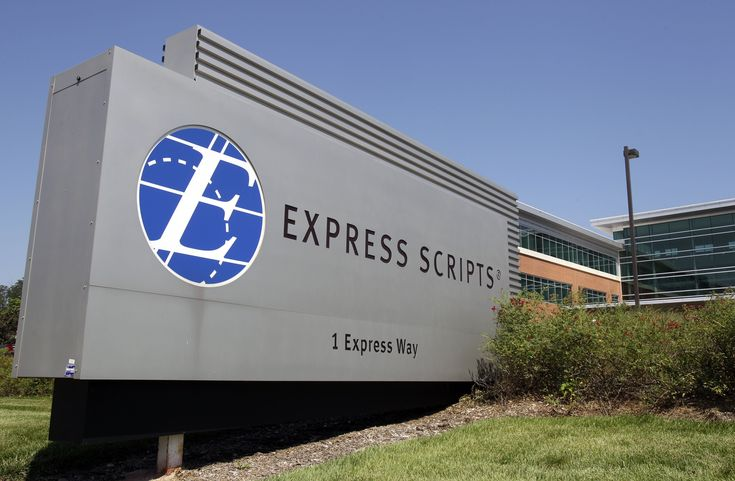 Express Scripts offers $1 alternative to $750 Daraprim pill.   After drug company's owner announced a 5,000-percent price hike earlier this year, a less expensive option will soon be available