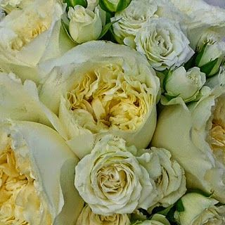 flowers4u.gr   :  Flowers Papadakis Weddings Events DecorationsInfo...