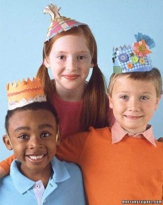 The 25+ best DIY birthday party hat template ideas on Pinterest - Party Hat Template