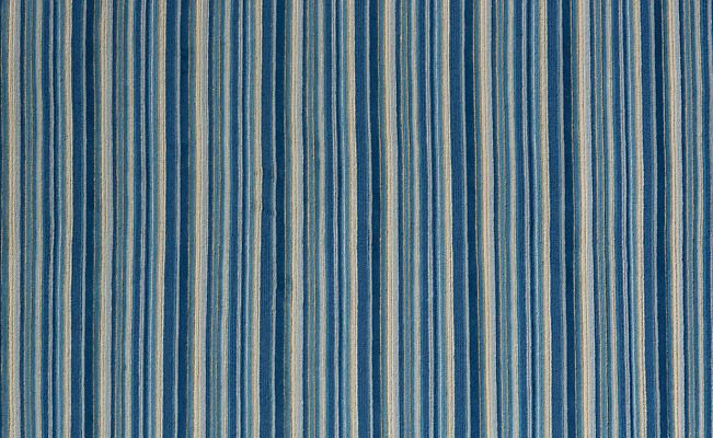 dawson-blue-rugs
