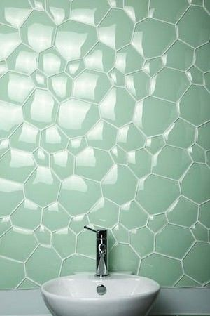 Mosaic Bathroom Sink | Sumally