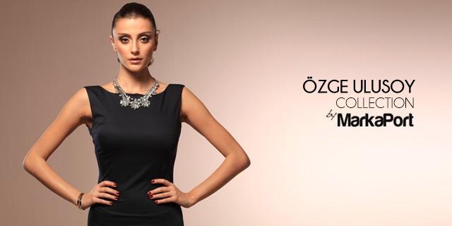Özge Ulusoy Collection by Markaport Markafoni'de 18,99 TL'den başlayan fiyatlarla! http://www.markafoni.com/product/ozge-ulusoy-collection-by-markaport-0/all/