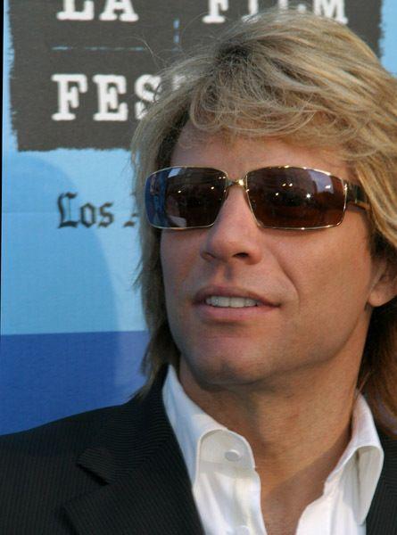 Jon+Bon+Jovi+Birthday | Vou ser feliz e já volto: Happy Birthday Jon Bon Jovi!