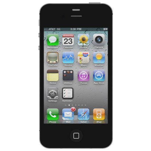 Apple iPhone 4S 16GB Unlocked - Black (Certified Refurbis... https://www.amazon.com/dp/B00X4G7O06/ref=cm_sw_r_pi_dp_WfDCxbAZTC7Y7