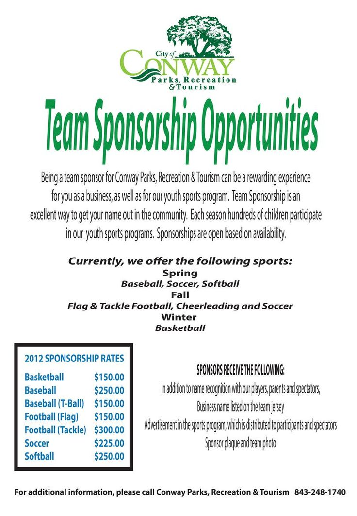 5764affec130f910afa55072807535f2 Team Sponsorship Request Letter Template on template for business, for sports team, gift samples, softball examples, for athlete's, indivisual event cyclist, sample bronze level,