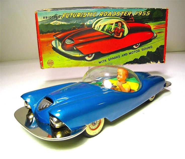 9 best TOYS images on Pinterest | Antique toys, Old fashioned toys