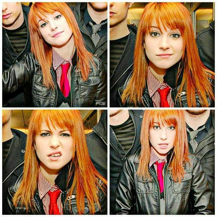 Pin By Joselyne Solis A On Hayley Williams Hayley Paramore Paramore Hayley Williams Haley Williams