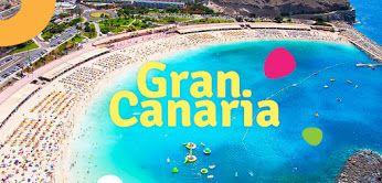 Wyspy Kanaryjskie na zakończenie lata. All Inclusive, plaża, centrum miejscowości, czego chcieć więcej:) Sprawdźcie na http://s.bewetravel.pl/1SATwox #bewetravel #biuropodrozy #olsztyn #wakacje #lato #hiszpania #kanary #wyspykanaryjskie #grancanaria #plaza #ocean #playadelIngles #podroz #wycieczka #wypoczynek #turystyka #travelagency #traveloffice #holidays #vacation #summer #spain #canarianislands #beach #travel #trip #tour