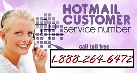 Hotmail Customer Service Number 1-888-388-1436 Hotmail password recovery It can happen that you have lost access to your email account because you have forgotten the password or lost the password somehow. If this happens do not panic and call the Hotmail customer service expert who is available at the Hotmail number at any time of the day. The Hotmail password recovery helpline number is the exclusive help for sorting out login and password trouble and it can be availed free of cost at any…