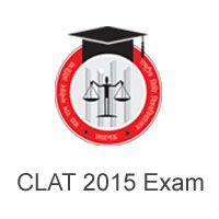 clat 2015 exam