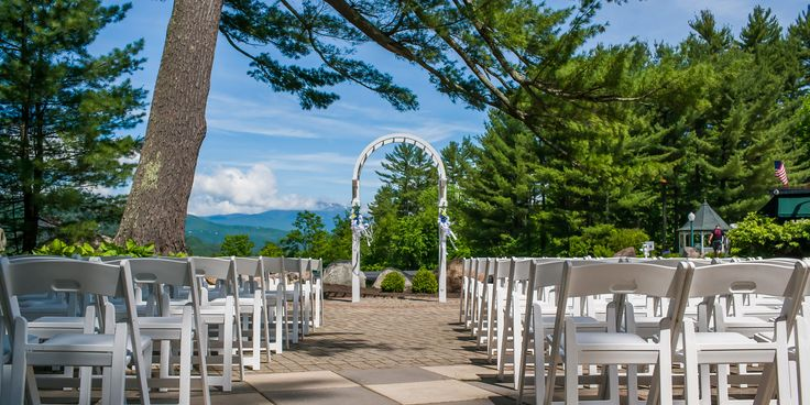 Cheap Outdoor Wedding Venues In Az New Best Places For: 10 Best Stonehurst Manor Weddings Images On Pinterest