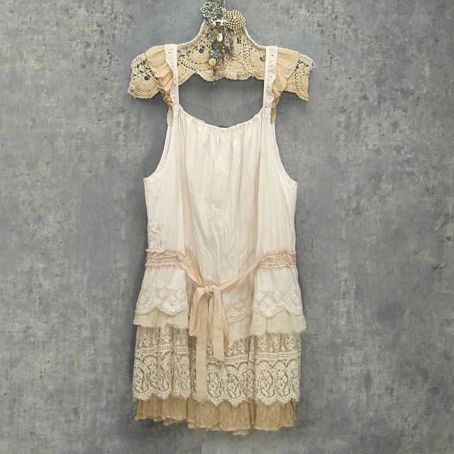 images about Refashion dresses Upcycled