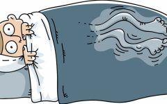 Os 11 Remédios Caseiros Para Síndrome das Pernas Inquietas