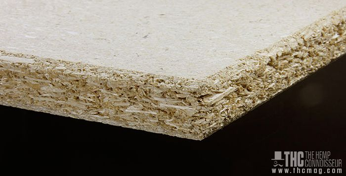 Fibre Building Board : Best images about hempcrete design ideas on pinterest