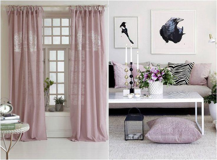 Ponad 25 najlepszych pomysłów na Pintereście na temat tablicy - vorhänge für wohnzimmer