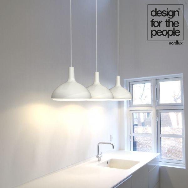 10 besten küche Bilder auf Pinterest Küchen, Arquitetura und