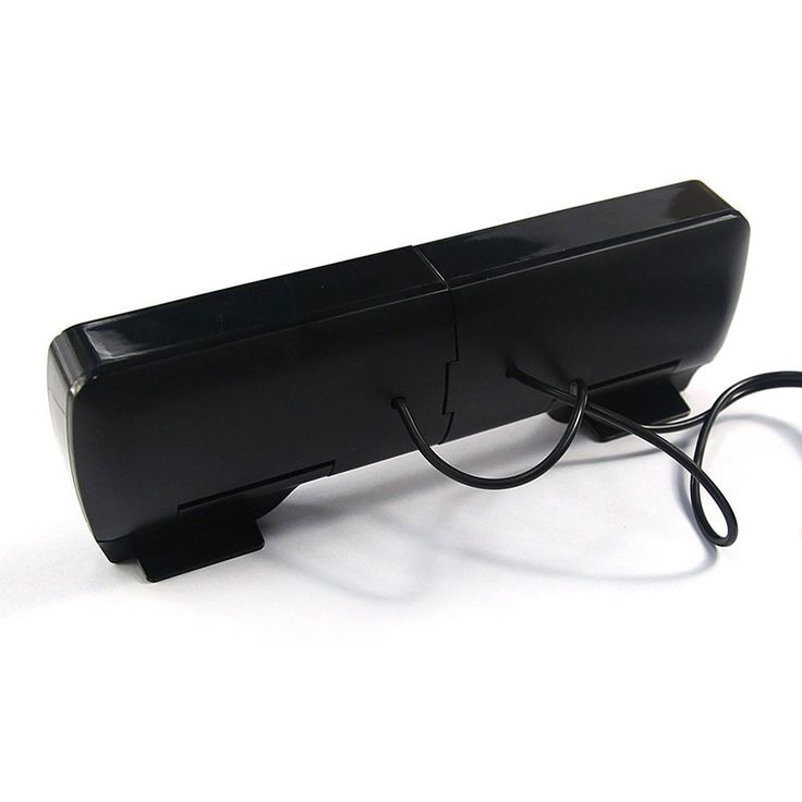 Leegoal Clip Speaker Mini Portable Clipon USB Stereo Speakers Line Controller Soundbar for Laptop Notebook PC Computer with Clip , https://kitmybag.com/leegoal-clip-speaker-mini-portable-clipon-usb-stereo-speakers-line-controller-soundbar-for-laptop-notebook-pc-computer-with-clip/ ,  Check more at https://kitmybag.com/leegoal-clip-speaker-mini-portable-clipon-usb-stereo-speakers-line-controller-soundbar-for-laptop-notebook-pc-computer-with-clip/