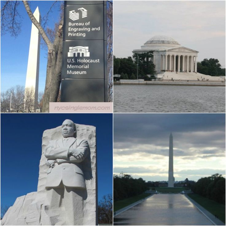 25 Must See Activities in Washington DC, Washington Monument, White House, US Parks, Museums, Washington Monument, Martin Luther King