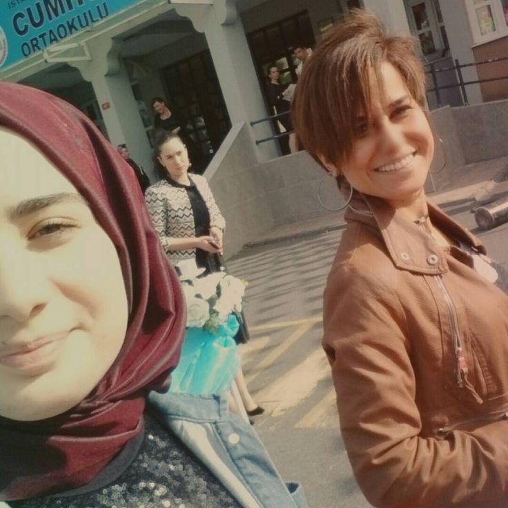 Mezuniyet video ve fotoğraf çekimi için hazırız #mezuniyet #video #fotoğraf #selfie #İstanbul #bayanfotografci #bayankameraman #like4like #weddingdress http://gelinshop.com/ipost/1518193538860258915/?code=BURtPrYDxZj