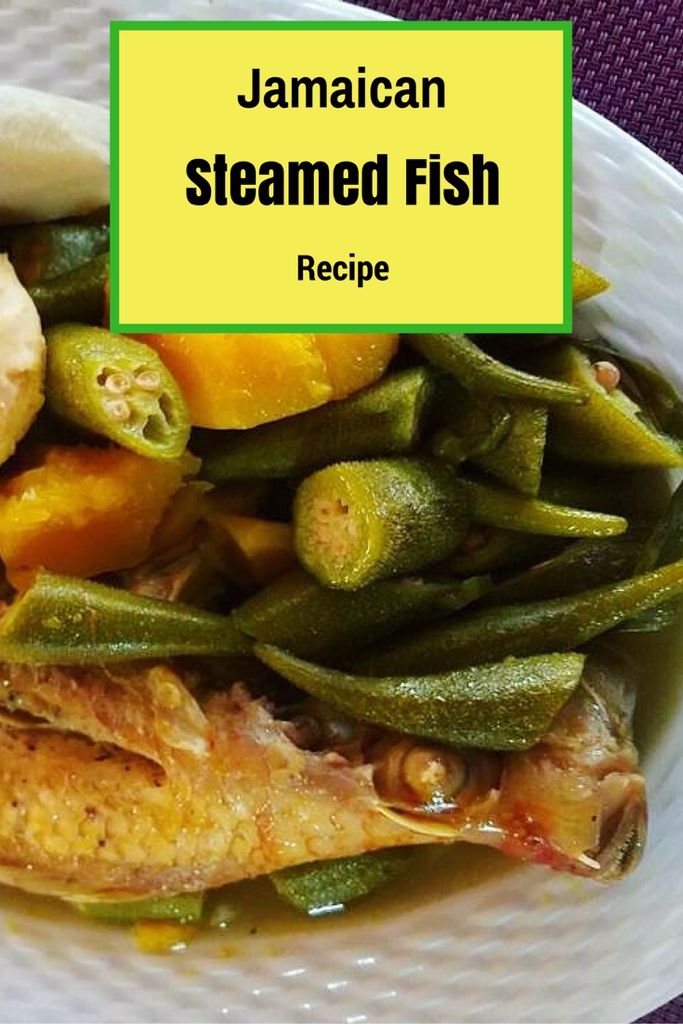 17 best images about love my jamaican food on pinterest for Jamaican fish soup recipe
