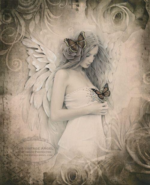 57652a44ee008acab3c4a23fa525646d--angels