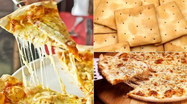 http://www.bolsademulher.com/gourmet/massa-de-pizza-crocante-feita-de-bolacha-de-agua-e-sal-aprenda-receita/?utm_source=dlvr.it