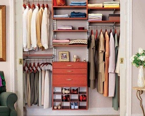 Closet World Offers Custom Walk In Closets, Closet Organization Systems And  Storage Solutions. Design Your Own Closet With Closet World.