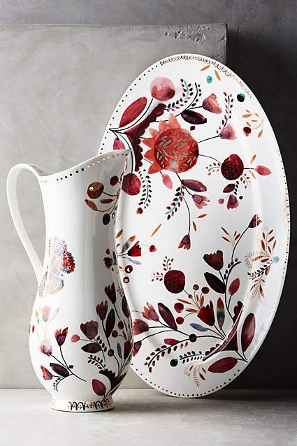 http://www.anthropologie.com/anthro/product/home-kitchen/36212330.jsp