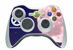 Xbox 360 - Overwatch Controller Skin