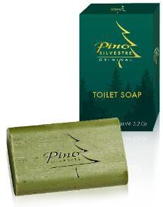 Pino Silvestre   USA Online Store: Eau de Toilette, Cologne, Shave Products