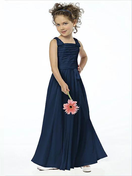 53 besten Jr/ bridesmaid dresses Bilder auf Pinterest | Dillards ...