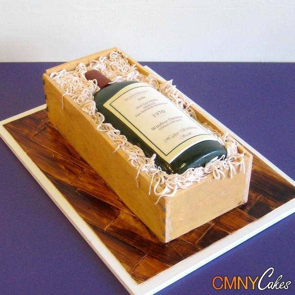wine bottle cake 19 best images about wine cake on 1428