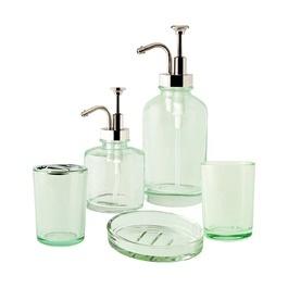 5765637e7510fb0331d5461cfcd9a4fe soap pump hall bathroom