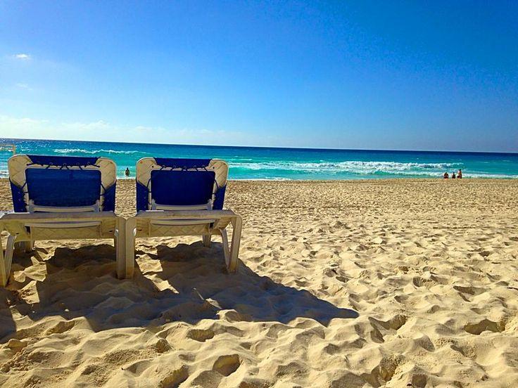 72 best CasaMagna Marriott Cancun Resort images on ...