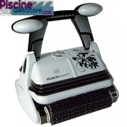 21 best robot piscine lectrique images on pinterest for Robot piscine electrique zodiac