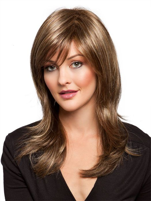 hair haircuts best 25 frame layers ideas on 5971