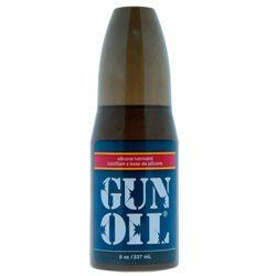 Pistola olio Silicone 8oz Lubrificanti Sexyshop Smile-Love.it venite a visitare il nostro sito sarete i Benvenuti
