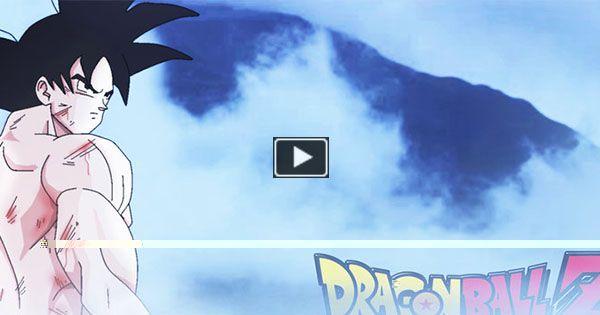 Ver todos los episodios de Dragon ball, DBZ, DBGT Online, en linea Gratis.