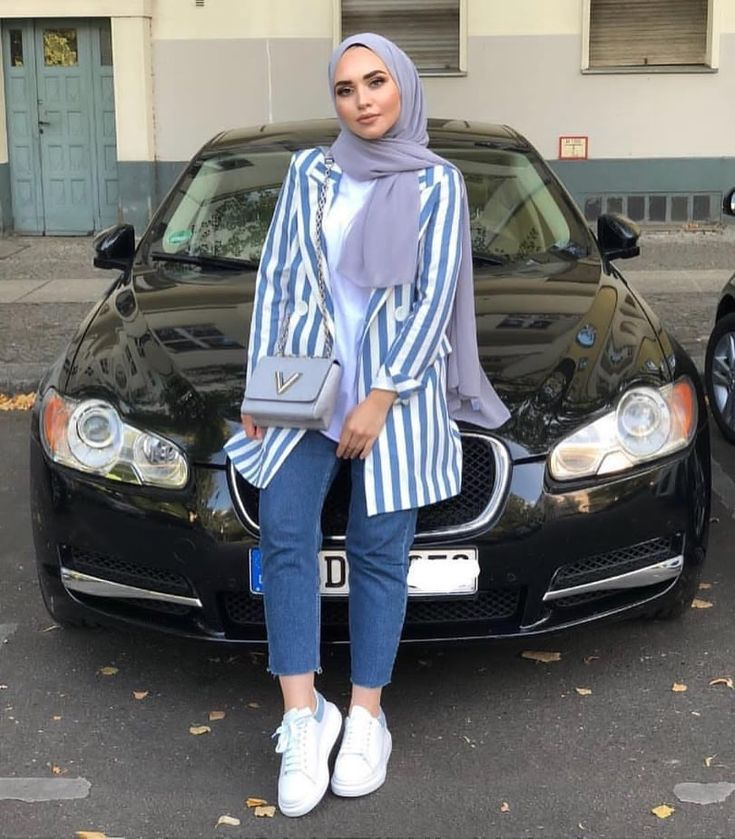 – #hijab