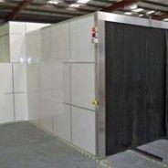 25 Best Ideas About Conveyor System On Pinterest Steel