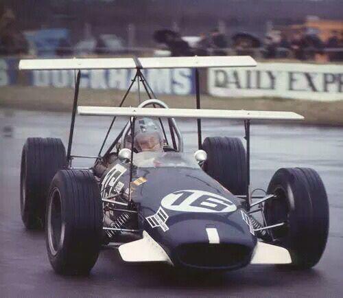 Best Formula Images On Pinterest Formula Race