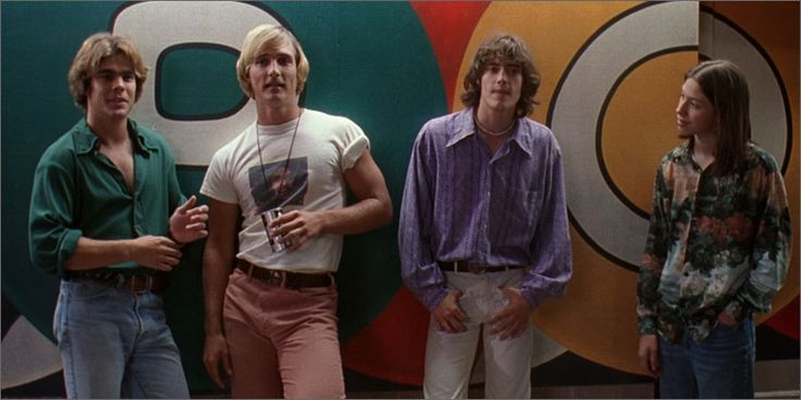 20 420 movies dazed and confused Heres 20 Classic Cannabis Movies For Your Viewing Pleasure On 420