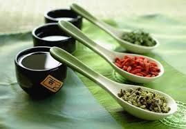 Acupuncture for weight loss and chinese herbs for weight loss utilizes specific hormones and also physical processes to function. It manipulates the hormones to get to the preferred equilibrium, which creates the most effective use of the internal weight-management process.  http://www.acupuncture-for-weight-loss.com/combining-acupuncutre-chinese-herbs-weight-loss/  #Acupuncture_for_weight_loss #Acupuncture_and_chinese_herbs_for_weight_loss (acupuncture for weight loss)…
