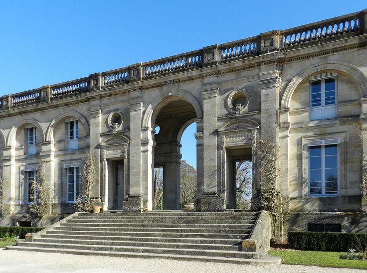 1000 Ideas About Bordeaux France On Pinterest Bordeaux